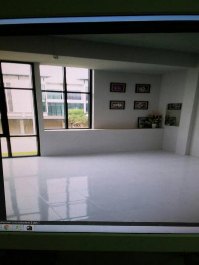 อาคารพาณิชย์ 8500 สุพรรณบุรี เมืองสุพรรณบุรี ท่าระหัด